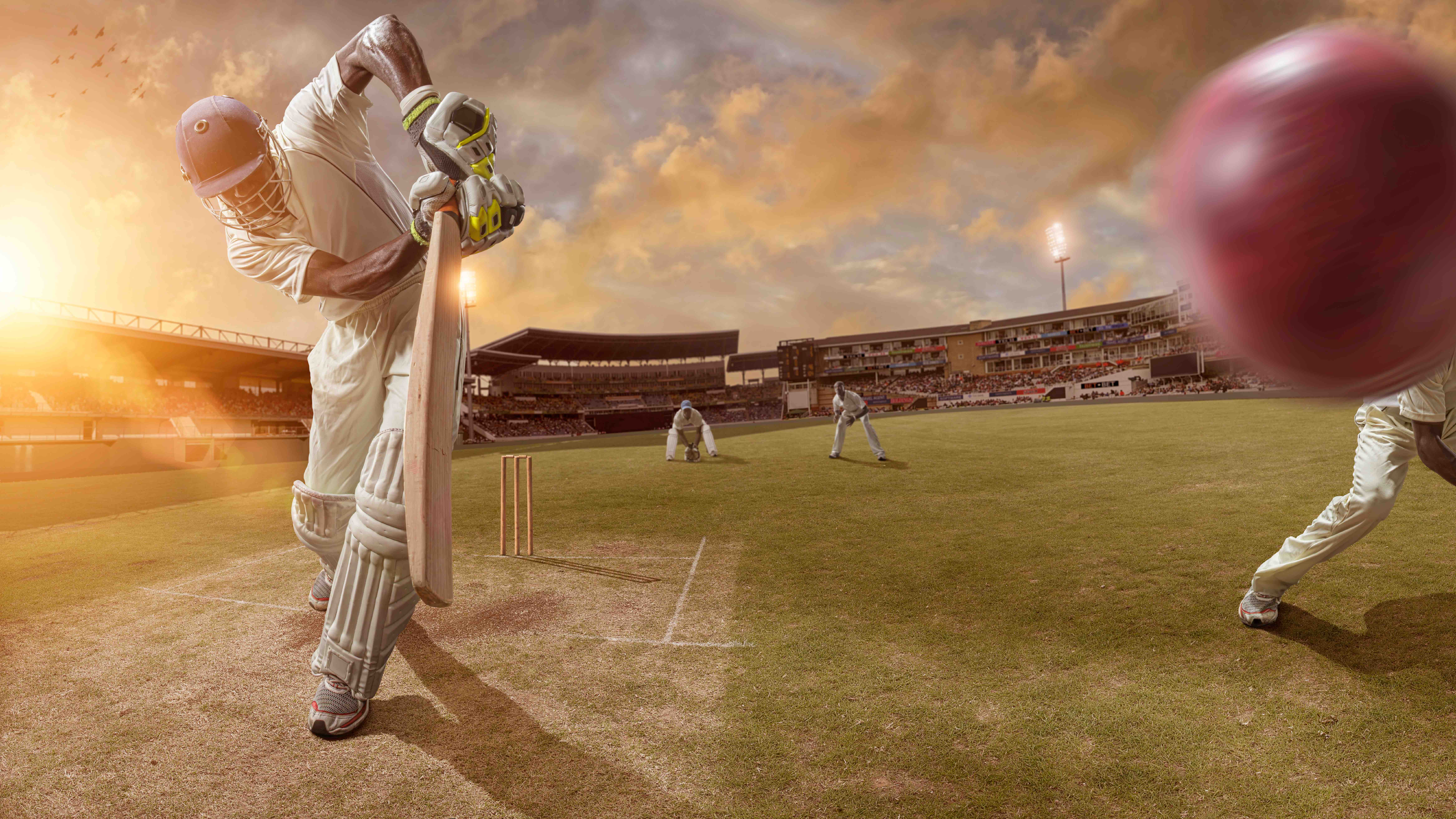 Pandemic Stops Play – Will Australia Be Caught Out By Its Decision To Withdraw From 2021 Tour To South Africa?