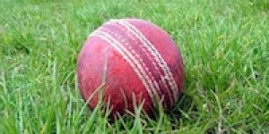 The Cricket Spot Fixing Trial - a stark reminder of subsisting bribery and corruption legislation