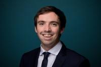 Daniel McDonagh