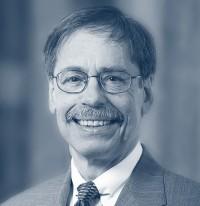 David Pahl