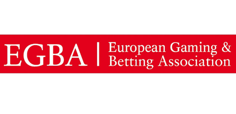 online gambling in