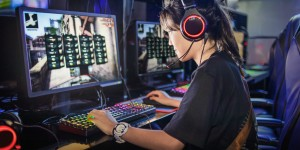 Esports in South Korea