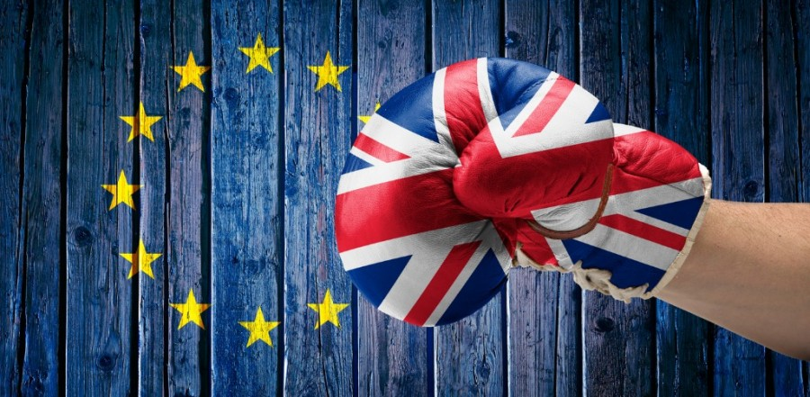 How Brexit Has Impacted The Sports Industry: A Legal Perspective From The First 100 Days