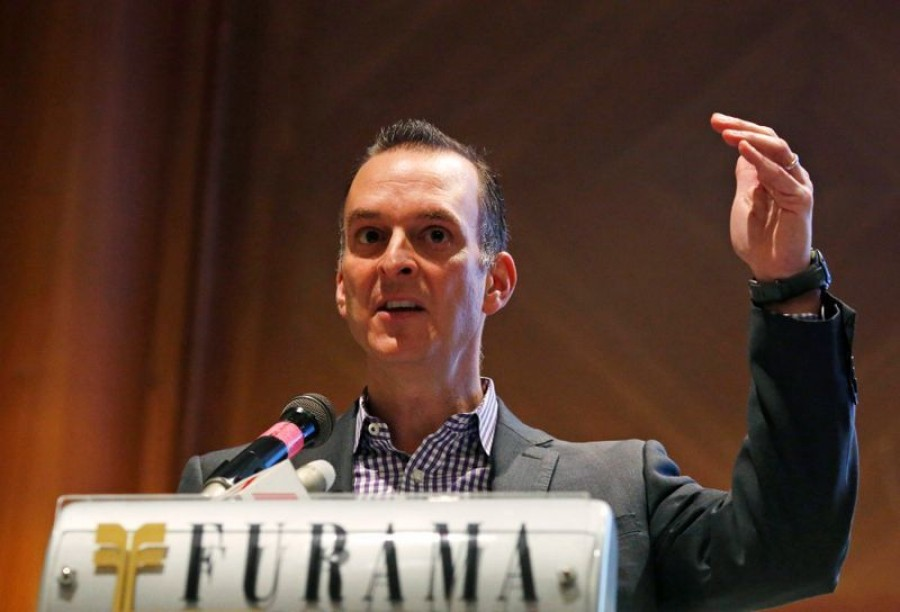 Statement from USADA CEO Travis T. Tygart on Passage of Horseracing Integrity and Safety Act