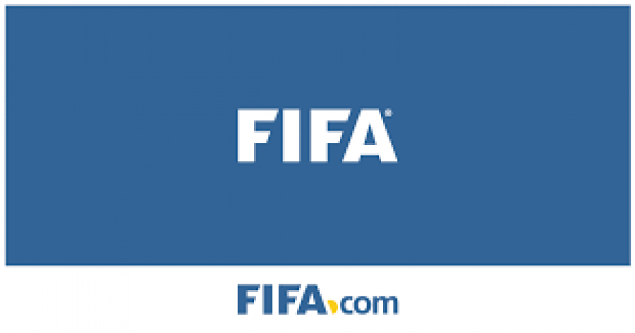 FIFA Fund for Football Players: Over 1,000 applications approved