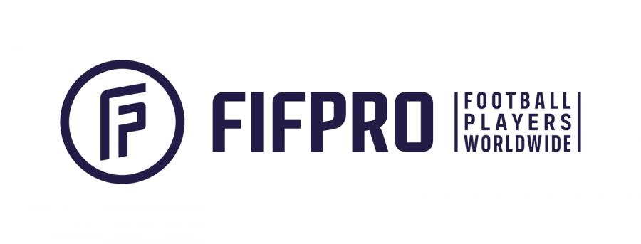 FIF Pro