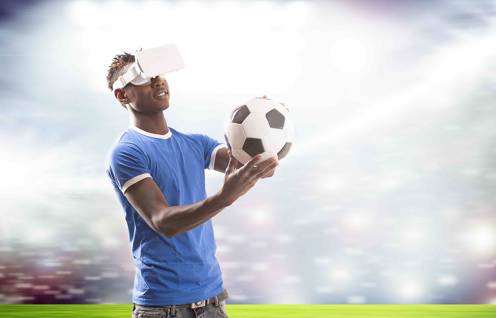 Will Olympic Agenda 2020+5 Pave The Way For Inclusion Of Virtual Sports?