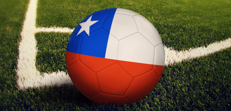 Football Chile