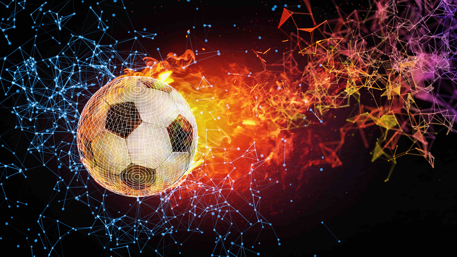 Why the Competition Appeal Tribunal refused Football DataCo's application to transfer Sportradar's claim to the High Court