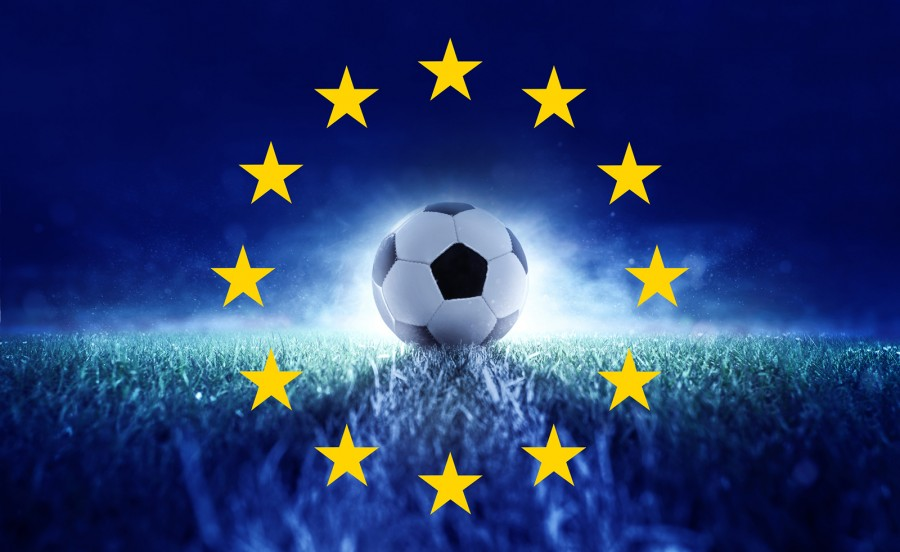 A Guide To How 'State Aid' Law Impacts European Sports Organisations
