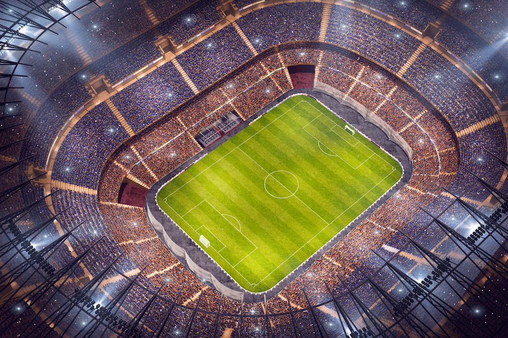 Financing Football Clubs: Part 2 – Equity Finance & Ownership Models image