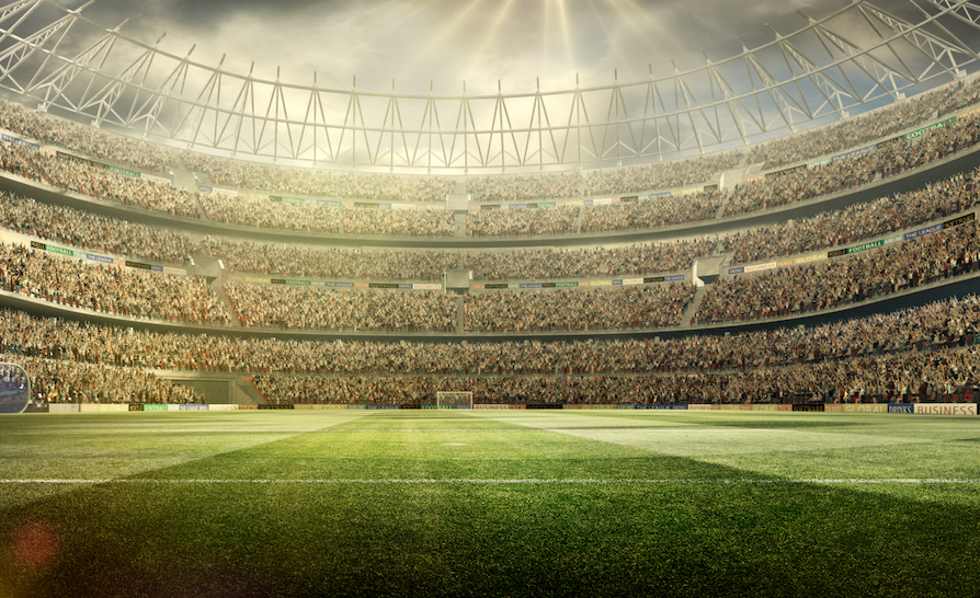 Financing Football Clubs: Part 3 – Future Trends & Expectations image