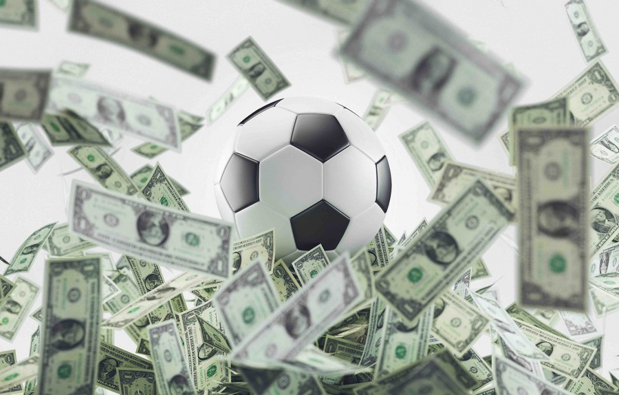 From rags to riches: what next for salary caps in football?