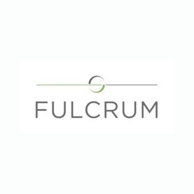 Fulcrum Chambers logo