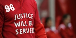 The legal options for the Hillsborough families