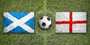 Homenations Football