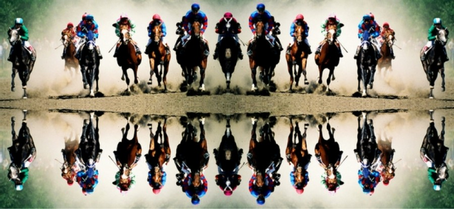 """How the British Horseracing Authority's """"Integrity Review"""" aims to modernise its Integrity Unit"""