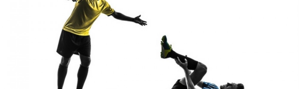 An overview of key case law relating to negligent liability for sports injuries (Part 1)