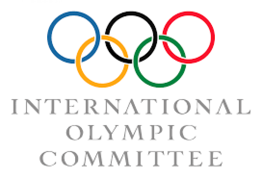 Joint statement by the IOC, IPC, Tokyo 2020, Tokyo Metropolitan Government and the Government of Japan