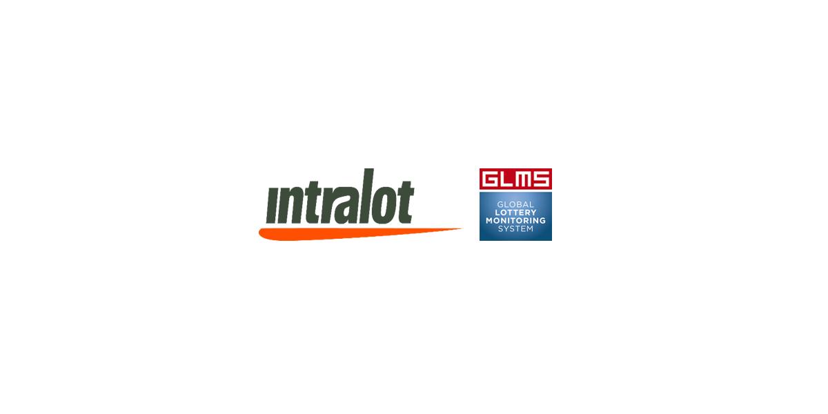 INTRALOT joins GLMS as an Associate Member