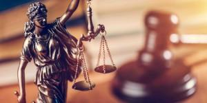 Justice Artibration