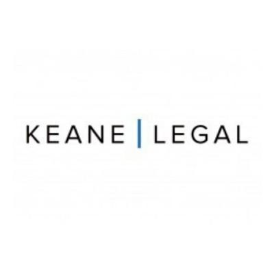 Keane Legal