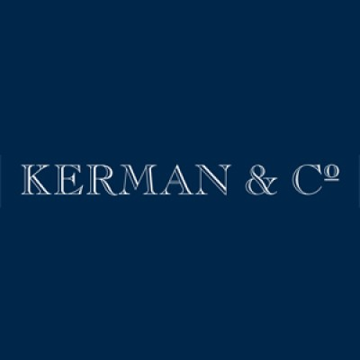 Kerman Logo