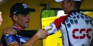 Lance Armstrong: a sporting fraud? What level of cheating will constitute fraud?