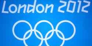 Betting in sports and integrity at the London Olympics: an insight from the UK Gambling Commission – Part 2