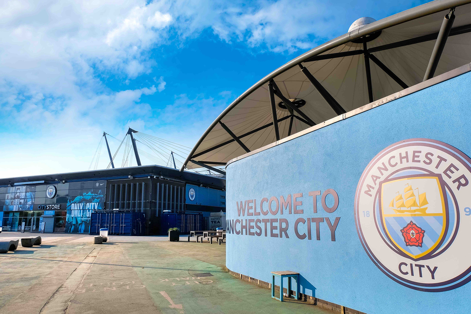 A full review of Man City v UEFA CAS Award – why this is not the end of FFP