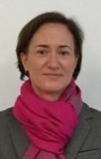 Marianne Clayton