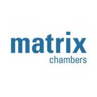 Matric Chambers Logo