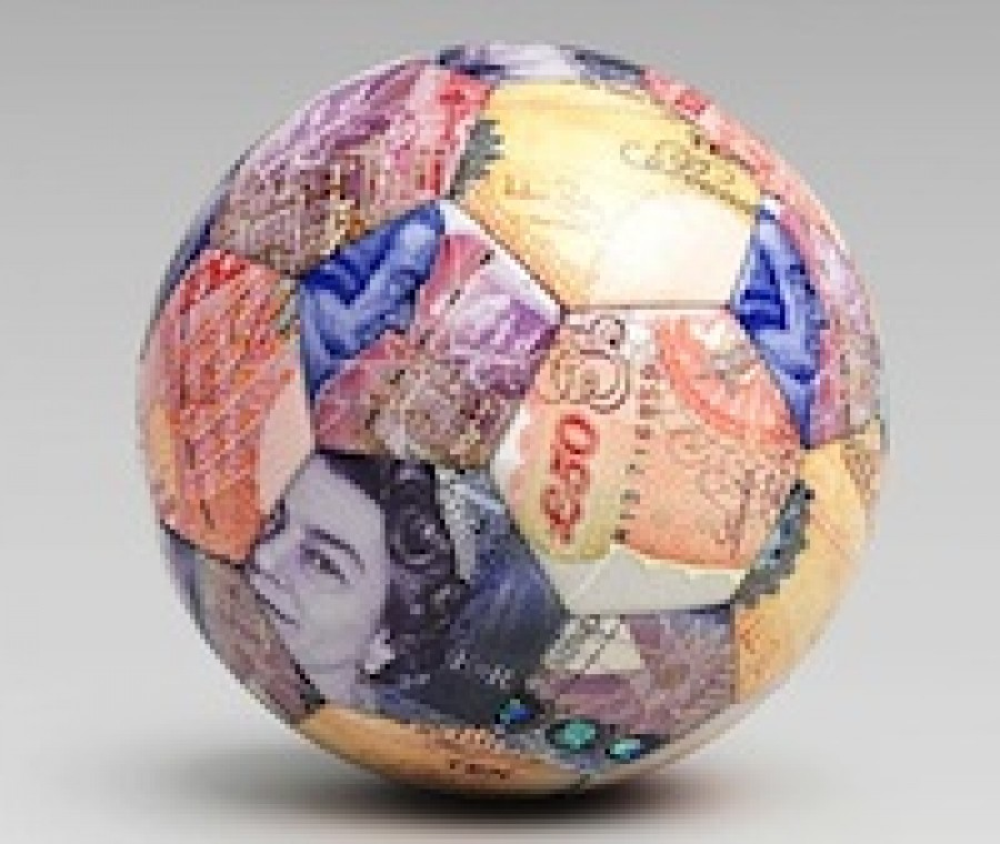 Why the football creditors rule is here to stay