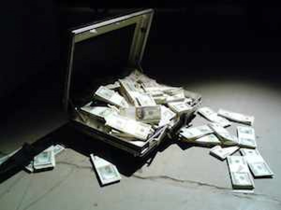 Money laundering in football - lessons for the sports industry