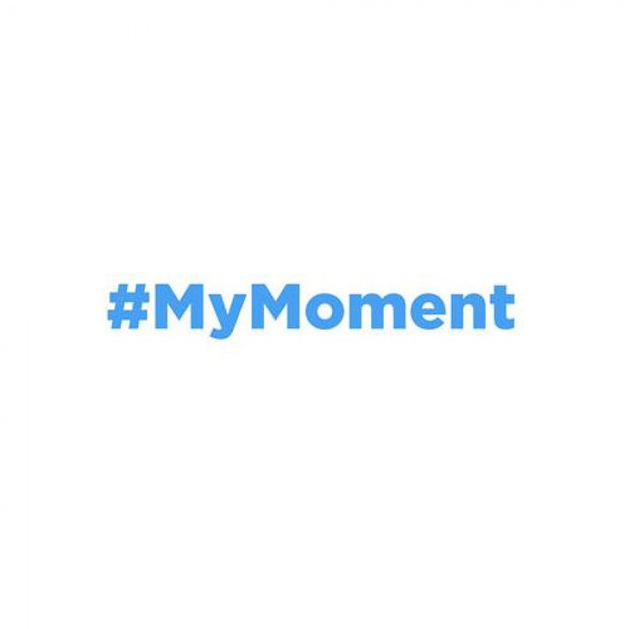 2018 Winter Olympians and Paralympians Unite Behind #MyMoment to Defend Clean Athletes' Irreplaceable Moments