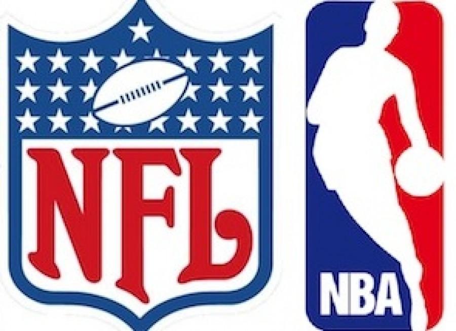 NFL & NBA lockouts: a UK lawyer's legal retrospective - Part 1