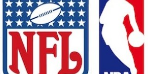 NFL & NBA lockouts: a UK lawyer's legal retrospective - Part 1
