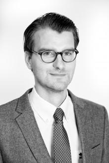 Niels Verborgh
