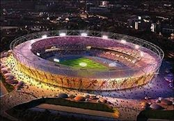 Tottenham Hotspur's and Leyton Orient's Legal Grounds for Challenging The Olympic Stadium Decision