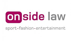 Corporate / Commercial Lawyer - Onside Law
