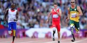 Is it time for a CAS ad hoc Division at the Paralympics?