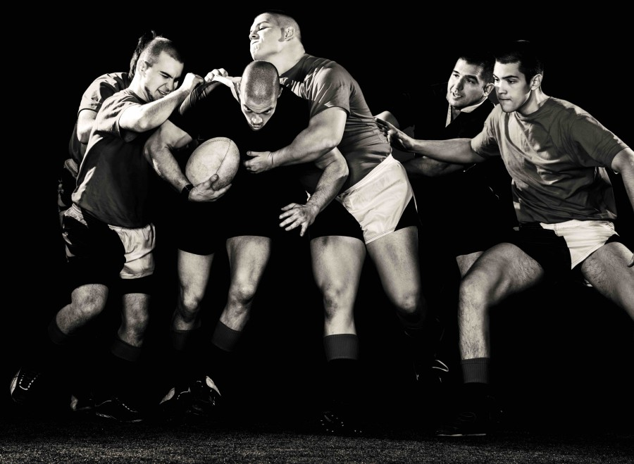 CTE And Causation: The Key Medico-Legal Issues In Rugby Union's Concussion Litigation