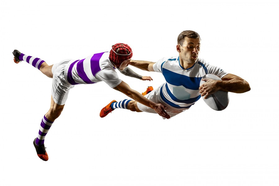 HMRC's Investigation Into Premiership Rugby's Image Rights Payments