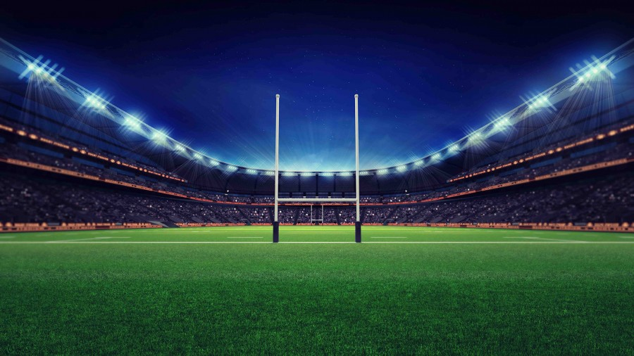 Sports Stadia Development & The Dangers Of Restrictive Covenants: Lessons from the Bath Rugby Club Case