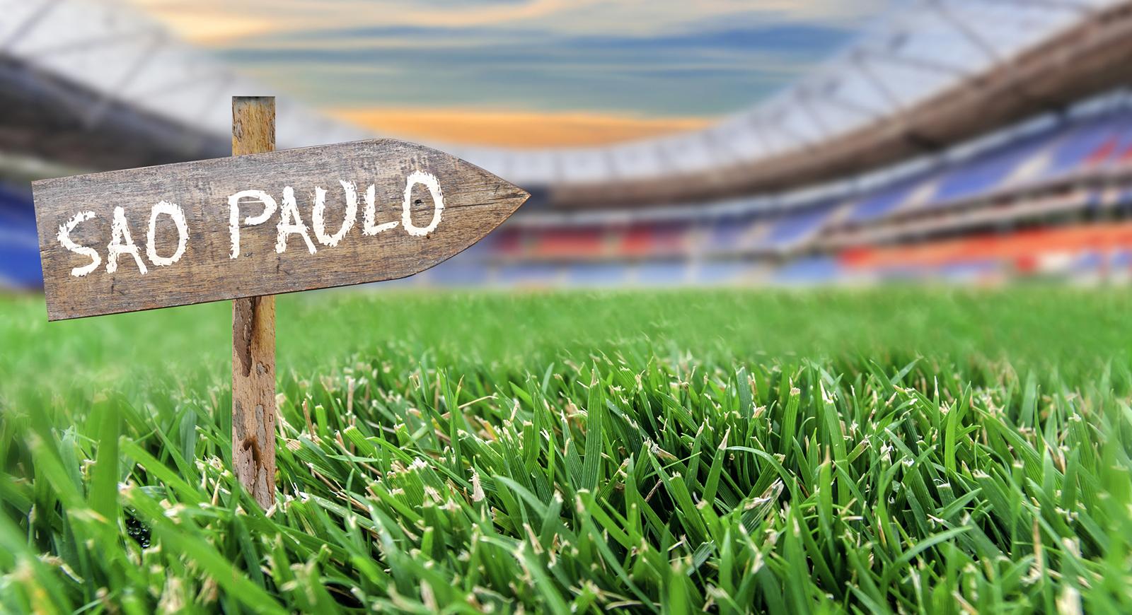 São Paulo FC score victory in Chilean trademark infringement case