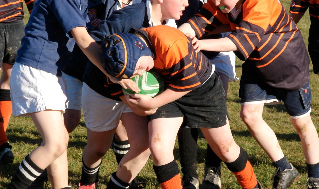What Schools Need To Know About Head Injuries Caused By Contact Sports