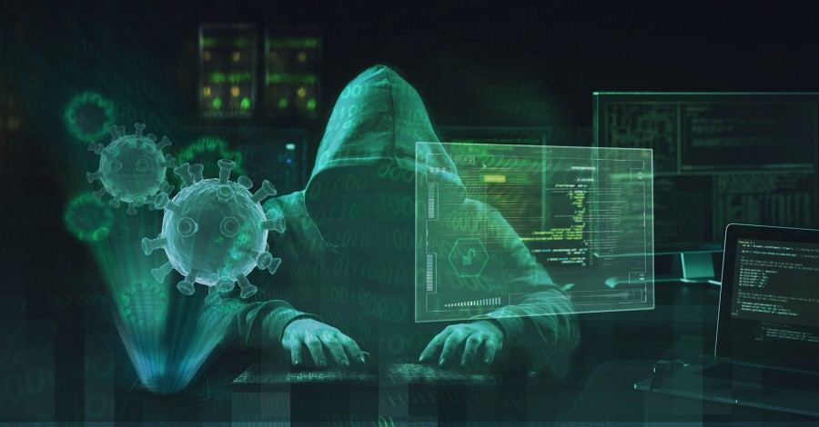 Cyber threats to sports organisations (and key steps to reduce exposure)