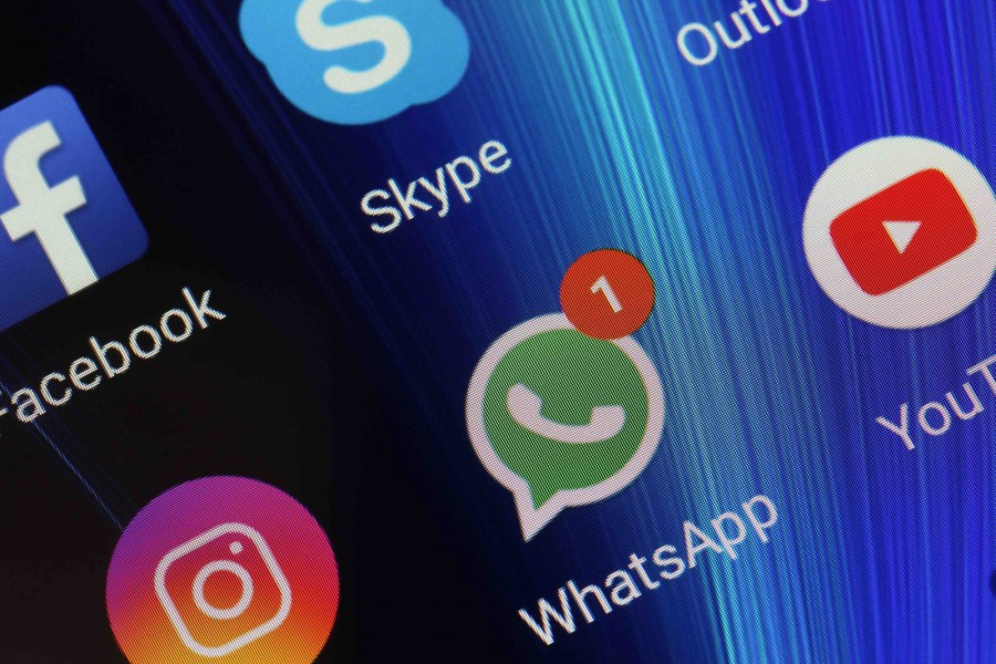 Sports investigations: the risky business of deleting phone apps