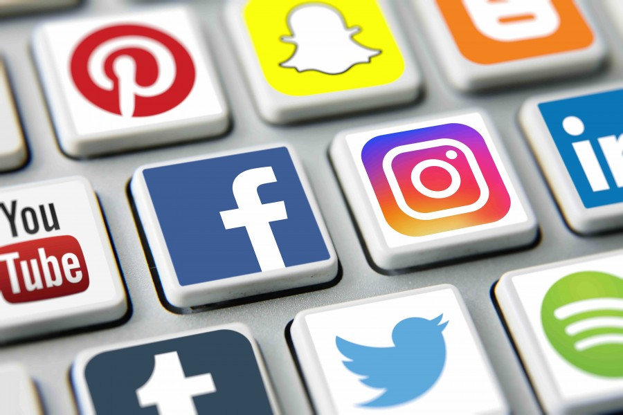 Guidance For Athletes On Social Media Use And Reviewing Historic Posts