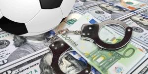 Sports Corruption